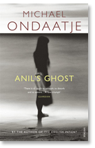 Anil'sGhost